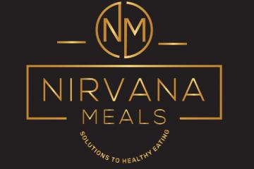 logo w background